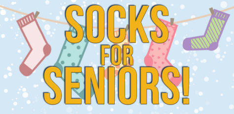 socks for seniors